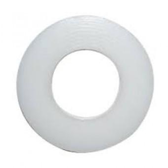 Кольцо сальниковое 379-0012-01-99 (БАМЗ)