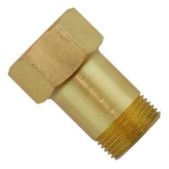 Фильтр входной к газ. редукт. (390-2000 БАМЗ)