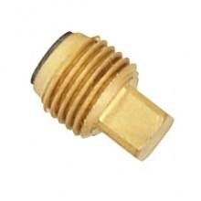 Клапан вентиля ВК-94 (ВК2-001-00, REDIUS)