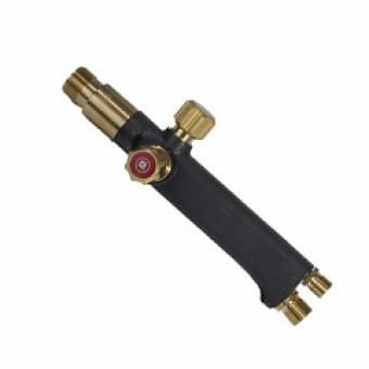 Рукоятка SUPERTHERM (вент. под 90 гр., L-300 мм,  MESSER)