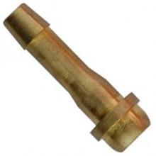 Ниппель ф 6,3 мм (КОРД)