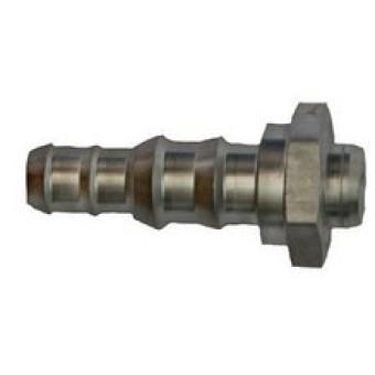 Ниппель специальный под рукав ф 6/9 мм для присоединения к пропановому баллону без редуктора