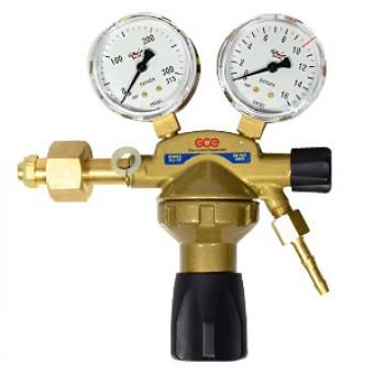 Редуктор кислородный DIN-Control DINOX Plus О5 (max давл. 20 бар, GCE)
