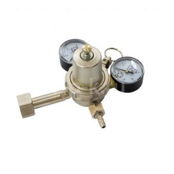 Редуктор углекислотный УРП-4-4ДМ (Донмет)