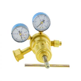 Редуктор кислородный РК-70 (высокого давления, БАМЗ)