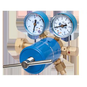 Редуктор кислородный РК-70 (высокого давления, REDIUS)
