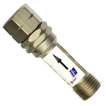Клапан обратный ОК-1А-01-0,15 (инструмент, М16/М16, БАМЗ)