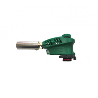 Газовая горелка-насадка с пьезо-поджигом KOVICA KS 1005