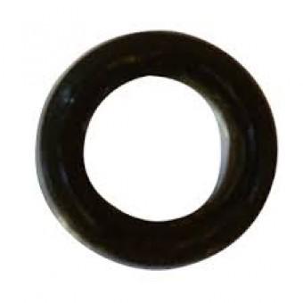 Прокладка манометра 320-0014, БАМЗ
