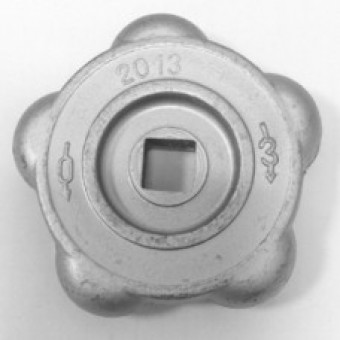 Маховичок (КВ-1П, КВБ-53 REDIUS)