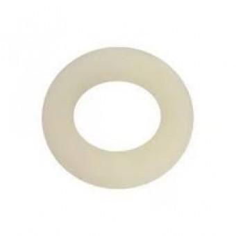 Кольцо сальника вентиля ВК-94 (уплотнительное, ВК2-000-07, REDIUS)