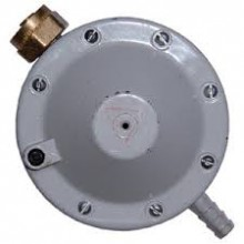 Редуктор пропановый бытовой РДСГ-1-1.2