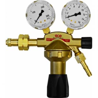 Редуктор водородный DIN-Control HYDROGEN, GCE