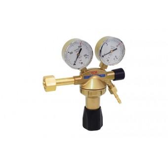 Редуктор кислородный DIN-Control DINOX Plus О3 (max давл. 10 бар, GCE)