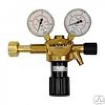 Редуктор газовый CONSTANT 2000 ED/20