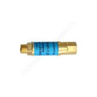Пламегаситель ПГ-1К-04-1,25 (инструмент, М12/М12, БАМЗ)